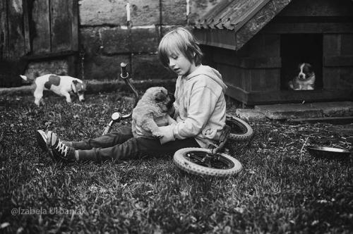 Izabela Urbaniak Photography.jpg