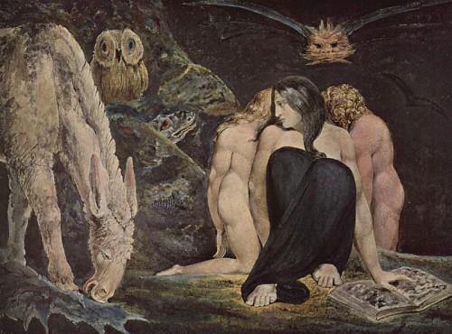 William Blake_Hécate006.jpg