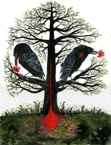 diana sudyka_birds.jpg