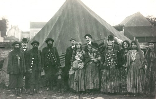 roms France Angers 4 novembre 1909.jpg