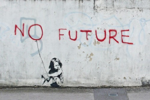 Banksy-27.jpg