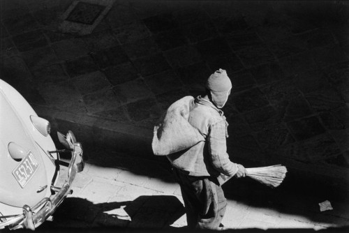 Sergio Larrain The Inca Empire 1960.jpg