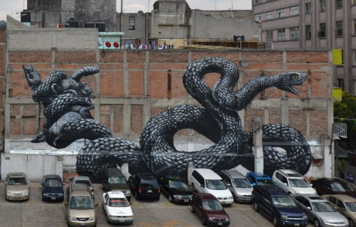 ROA-2012-MEXICO%20DF-DSC_0246_1000.jpg
