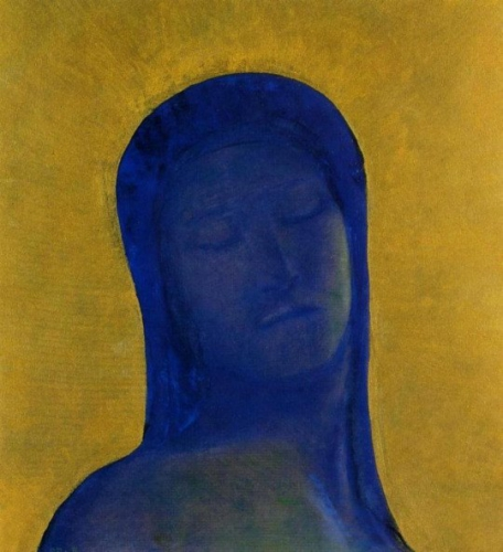 Odilon Redon, Closed Eyes,1894_n.jpg
