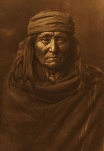 edward curtis_eskadi-apache 1903 .jpg