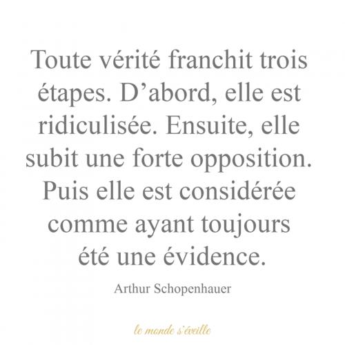 Arthur Schopenhauer.png