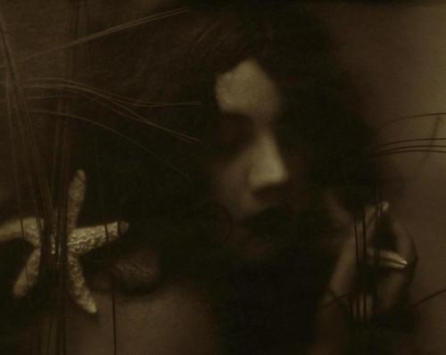 Kalliope Amorphous self portrait.jpg