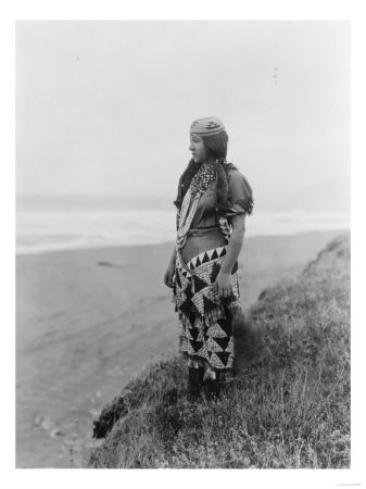 edward curtis-photograph.jpg