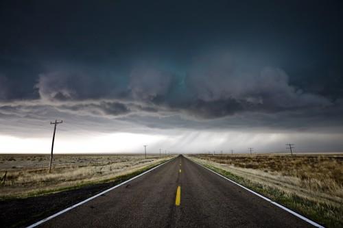 David Mayhew The_Journey_of_Life.jpg