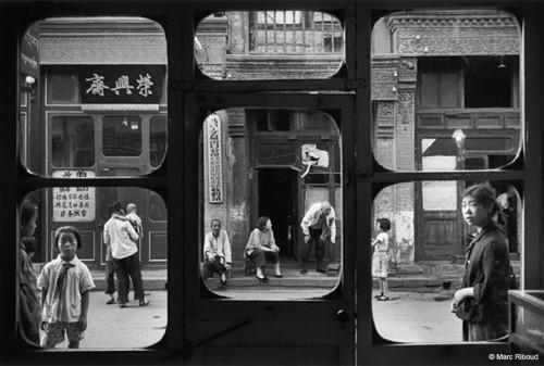 Marc Riboud Pékin 1965.jpg