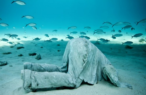 jason-decaires-taylor-sculpture.jpg