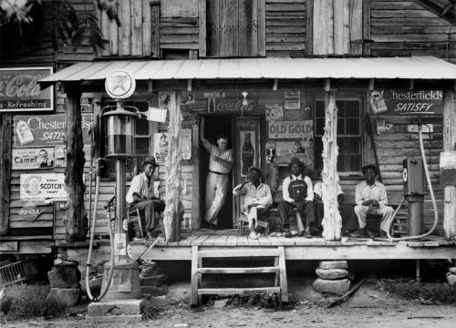 Dorothea Lange Crossroads General Store North Carolina 1938.jpg