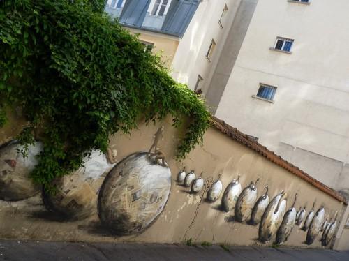 philippe hérard street artb_z.jpg