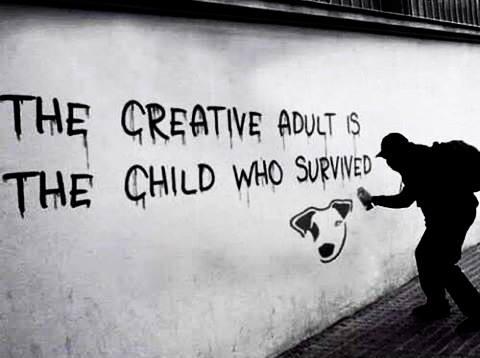 Banksy_n.jpg