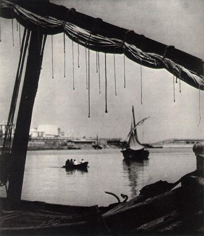 alvin-langdon-coburn cadiz 1908.jpg