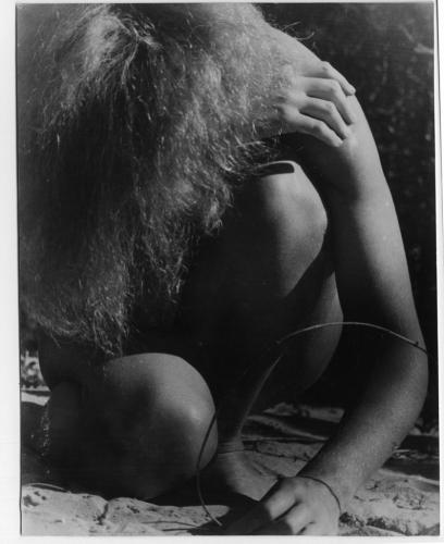 Raoul Hausmann.jpg