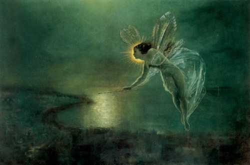 John Atkinson_Grimshaw_-_Spirit_of_the_Night wiki.jpg