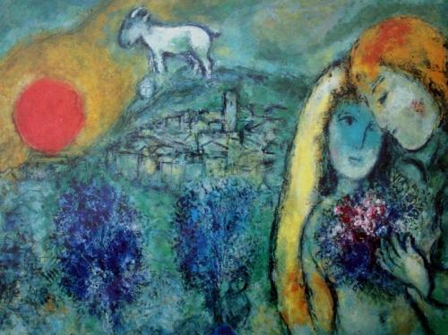 marc chagall-les-amoureux-de-vence.jpg