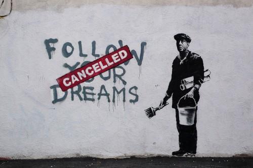 Banksy_o.jpg