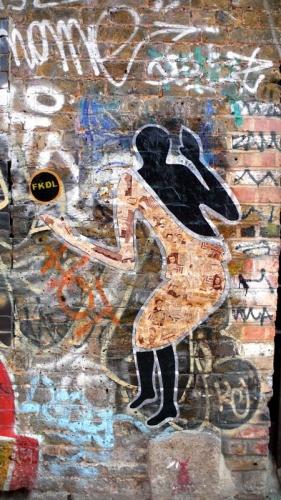 frank duval-street-art.jpg