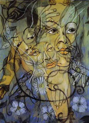 Francis Picabia Hera, 1929.jpg