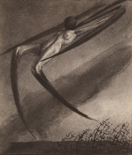 Alfred Kubin (1).jpg