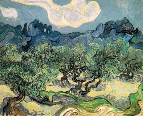 van Gogh_(1853-1890)_-_The_Olive_Trees_(1889).jpg