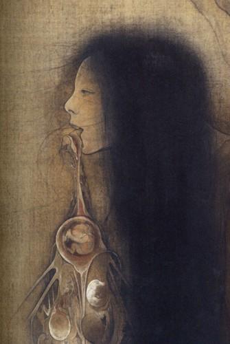 matsui-fuyuko-0.jpg