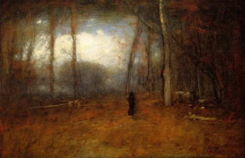 George-Inness-xx-November-Montclair-xx-Brigham-Young-University-Museum-of-Art.jpg