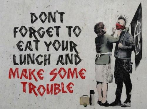 Banksy17-640x477.jpg