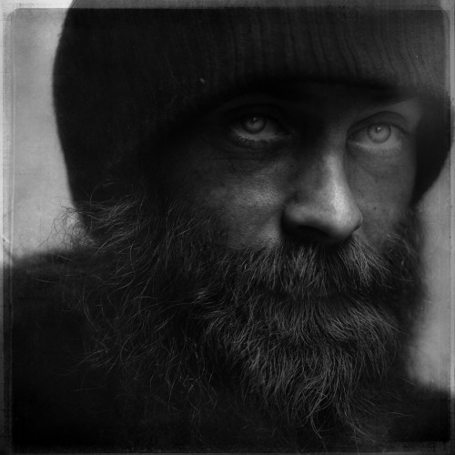 Lee_Jeffries_Portraits_de_SDF_01.jpg
