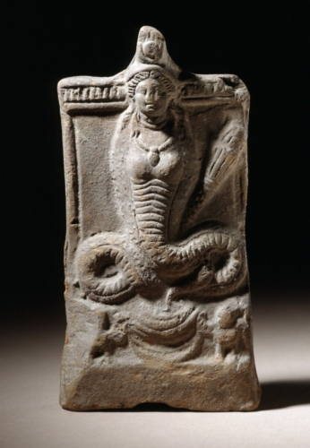 IsisThermoutis égypte 2nd ce.jpg