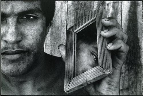 Celso Oliveira (2).jpg