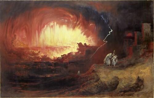 John_Martin_the destruction of Sodom_and_Gomorrah 1852.jpg