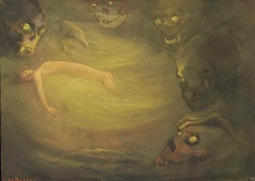 Jan Frans de Boever - L'Irremediable.jpg