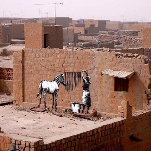 banksy-street-art-africa-2.jpg