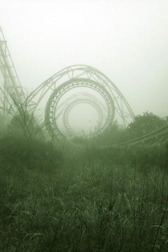 chris luckhardt Nara Dreamland in Japan3.jpg