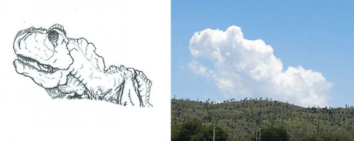Martin Feijoó (aka Tincho) T Rex cloud 1.jpg