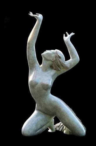Isabelle Jeandot Aphrodite3.jpg