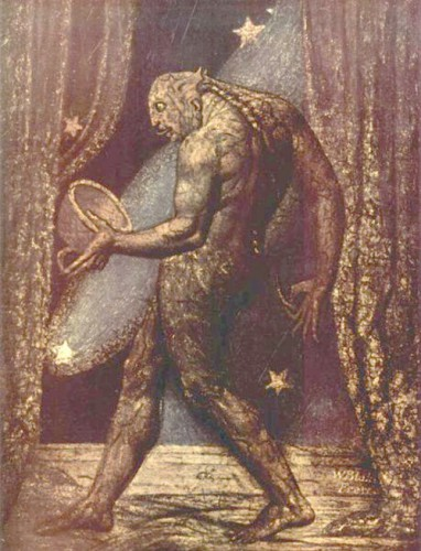 william blake 0.jpg