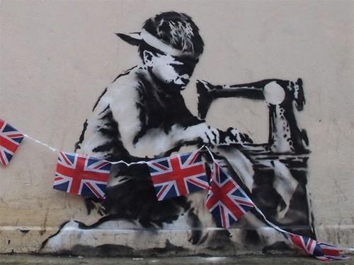 banksy-jubilee.jpg
