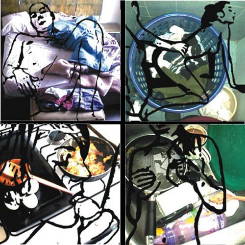 Carmen Garcia Nunez  domestic life  undatedjpg.jpg