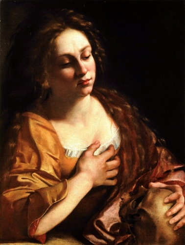 Artemisia Gentileschi Mary_Magdalene3.jpg