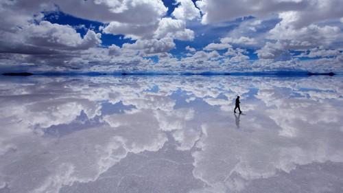 Kazuyoshi Nomachi Salar d'Uyuni Bolivie .jpg