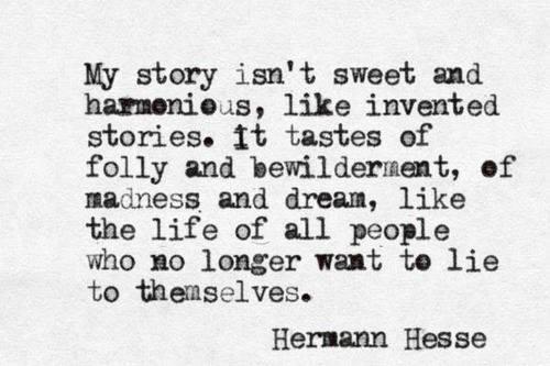 Hermann hesse_n.jpg