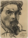 jan toorop_selfportrait 1911.jpg