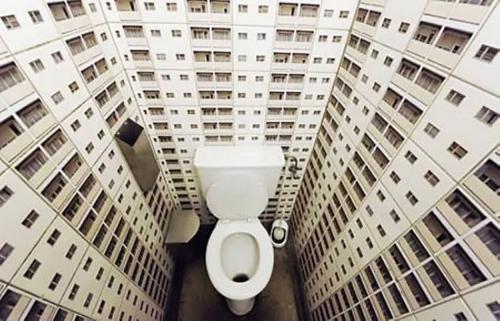 PAY-Crazy_toilets_15.jpg
