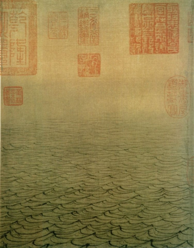Ma Yuan's studies of the properties of water,n.jpg