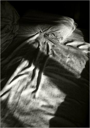 yama-bato insomnia.jpg