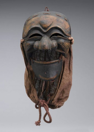 Korean mask chamane moosok.jpg